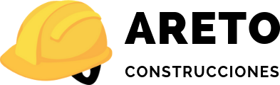 Areto Construcciones